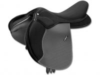 Wintec Saddle Pro Jump, Pony