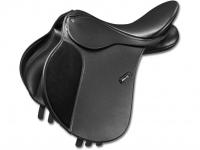 All Purpose 250 Wintec Saddle, Vss Cair