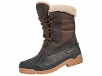 Black-Forest Thermo-Stable Shoe Arctica Ii