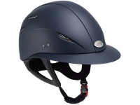 Gpa First Lady 2X Riding Helmet