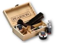 Pearson Rider Kit