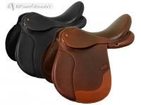 Tattini Milano Saddle