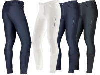 Tattini Men Oleandro Breeches