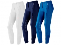 Tattini Acacia Kids Breeches