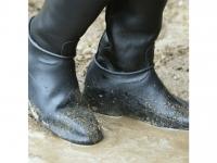 Kalucsni Csizma/cipő
