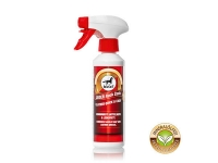 Bőrápoló Spray Leovet 250 Ml