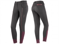 Tattini Ladies Azalea Breeches
