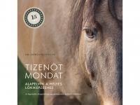 Könyv: Dr. Gőblyös István - Tizenöt Mondat