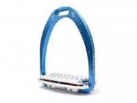 Tech Stirrups Aluminum Athena Plus Jump