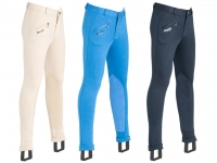 All Season Jodhpurs Boy/girl 300 G