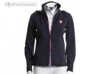 Tattini Hi Tech Super Comfort Jacket