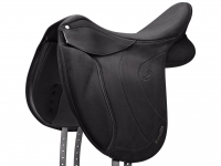 Winteclite D´lux Dr-Saddle