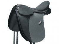 Wintec Saddle Pro Feldmann Dressage & Pace