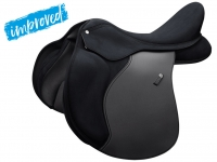Wintec 2000 Ap-Saddle