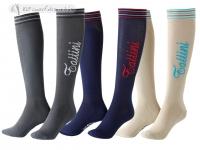 Tattini Striped Socks