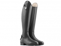 Tattini Bracco Close Contact Laced Long Riding Tall Boots
