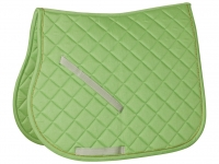 Saddle Clothes Quilted Palermo