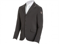 Tattini Man Show Jacket Mercurio