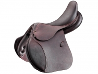 Tattini Bristol Saddle