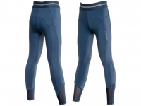 Tattini Women'S 'Fresia' Leggings