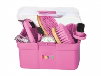 Kids Grooming Box