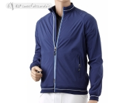 Tattini Techno Light Softshell Unisex Bomber