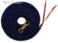 Western Lead Rope