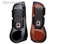 Tattini Pro Tendon Boots With Velcro