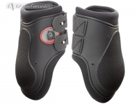 Tattini Neoprene Fetlock Boots With Hooks