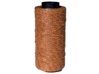 Electric Fence Polywire 250M