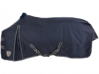 Tattini Waterproof Turnout Stable Blanket