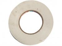 Mane Plaiting Tape
