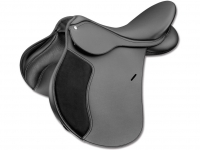 Wintec 250 General Purpose Saddle