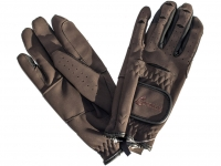 Winter Riding Glove Light & Soft Winter For Adults L-Sportiv