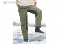 Winter Breeches