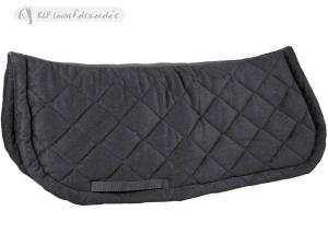 Saddle Cloth For Vaulting Surcingle