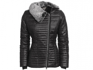 Tattini Bolzano Ladies Down Jacket In Eco Down