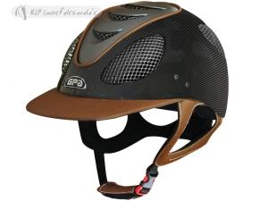 GPA helmets and accessories - KLP Lovasfelszerelés 6b70c8bc1b
