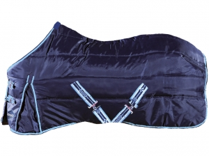 Daslö By Tattini Pony Stable Blanket