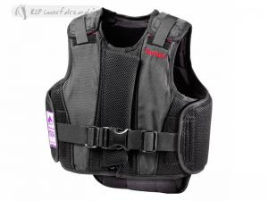 Body Protector Tattini Kids