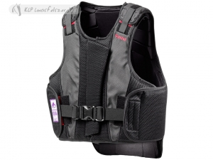 Body Protector Tattini Adults