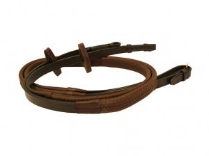 Horseware Reins For Rambo Micklem Multi-Bridle