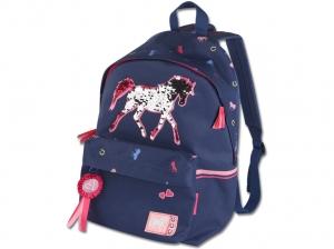 Horse Love Backpack