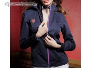 Tattini Hi Tech Super Comfort Jacket