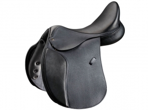 Tattini Liverpool Saddle