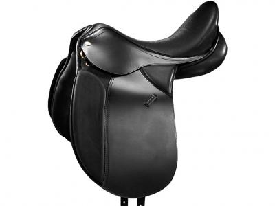 Tattini Dressage Frankfurt Saddle