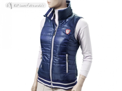 Tattini Ladies Siena Vest