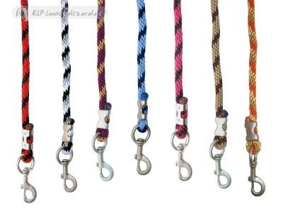 Tattini Lead Rope Multicolour
