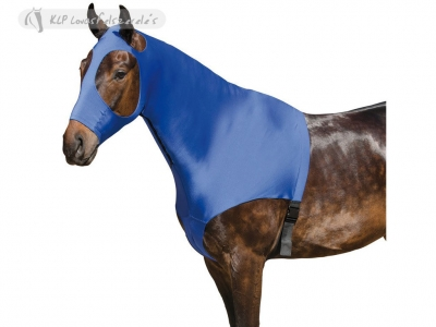 Horse-Friends Sleezy - Chest & Neck Protection