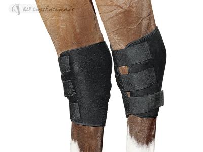 Neoprene Protector For Transporting (For Hock)